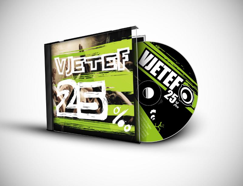 CD_vjetef