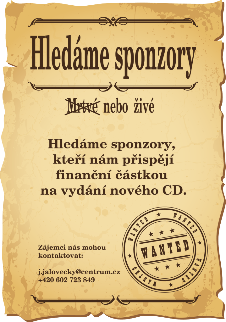 wanted-sponsor