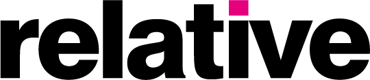 relative_logo_2013
