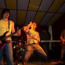 2007-6